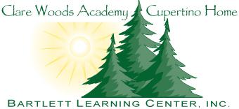 CWA-logo.jpg