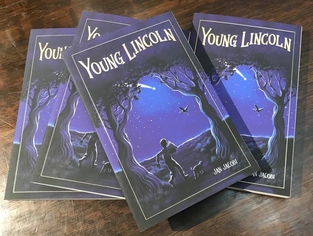 YoungLincoln.jpg