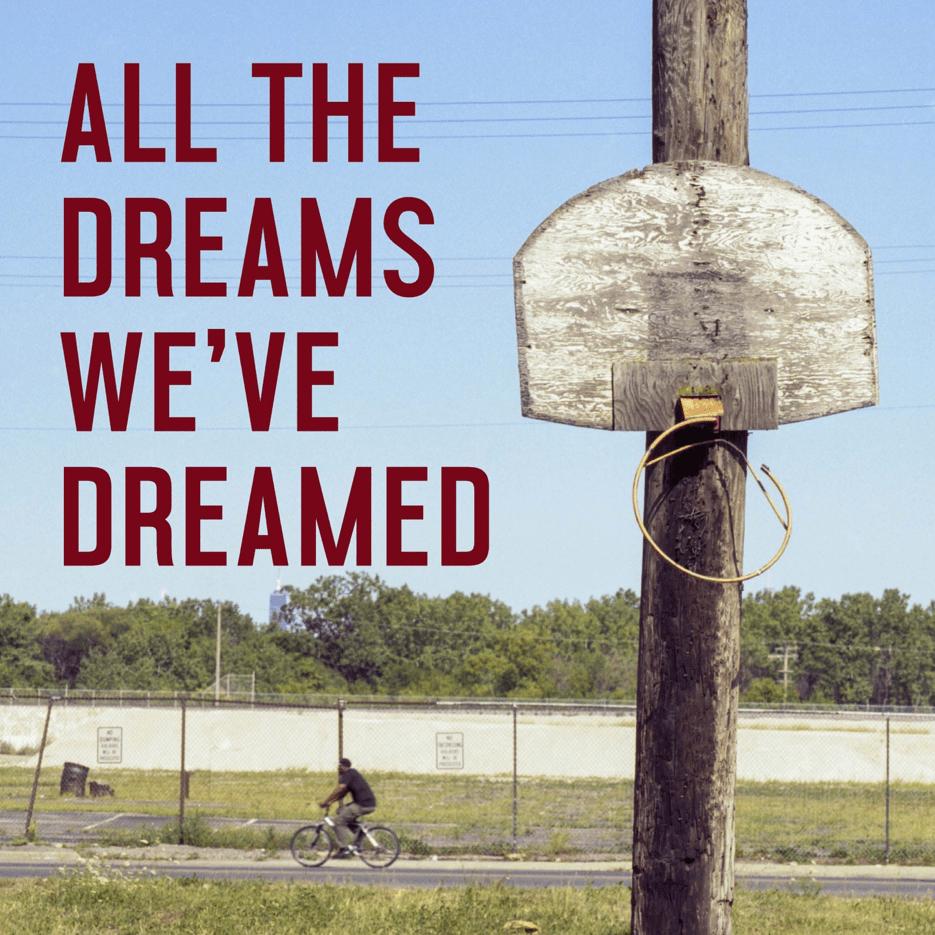 Dreams.png