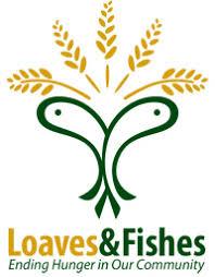 Loaves-1.jpg