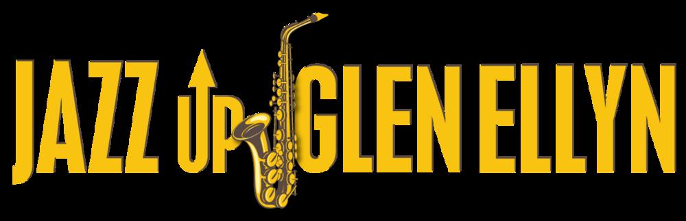 jazzup-logo-1200.png