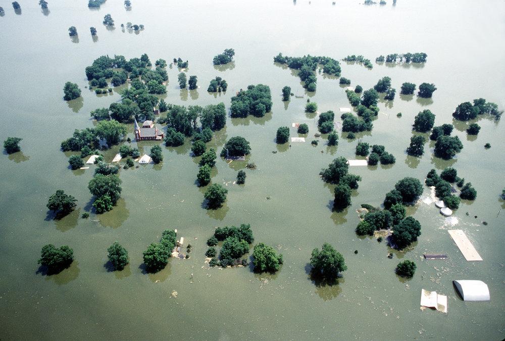 1993_flooding-1.jpg