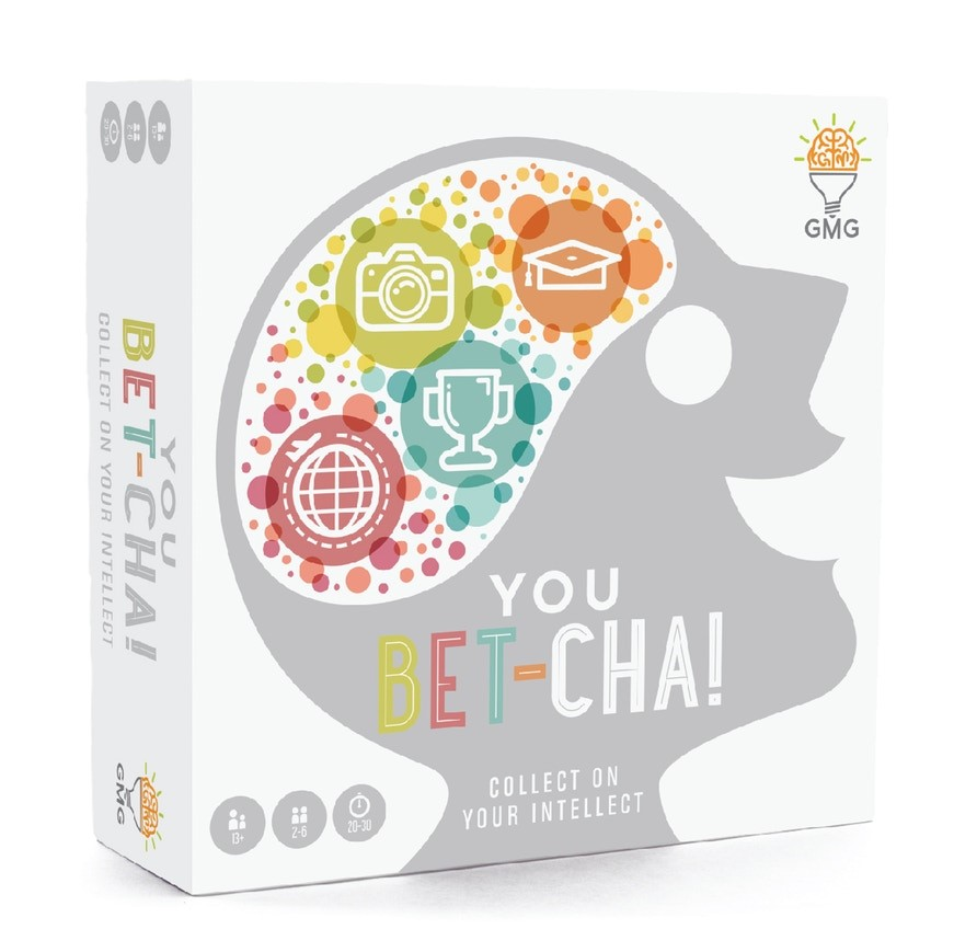 YouBetcha-1.jpg