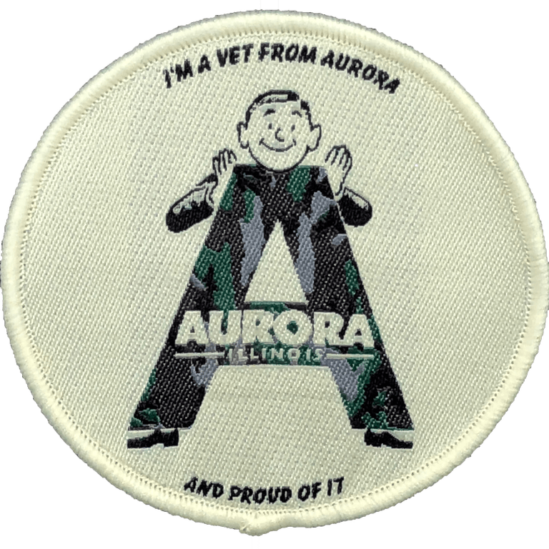 Aurora patch.png