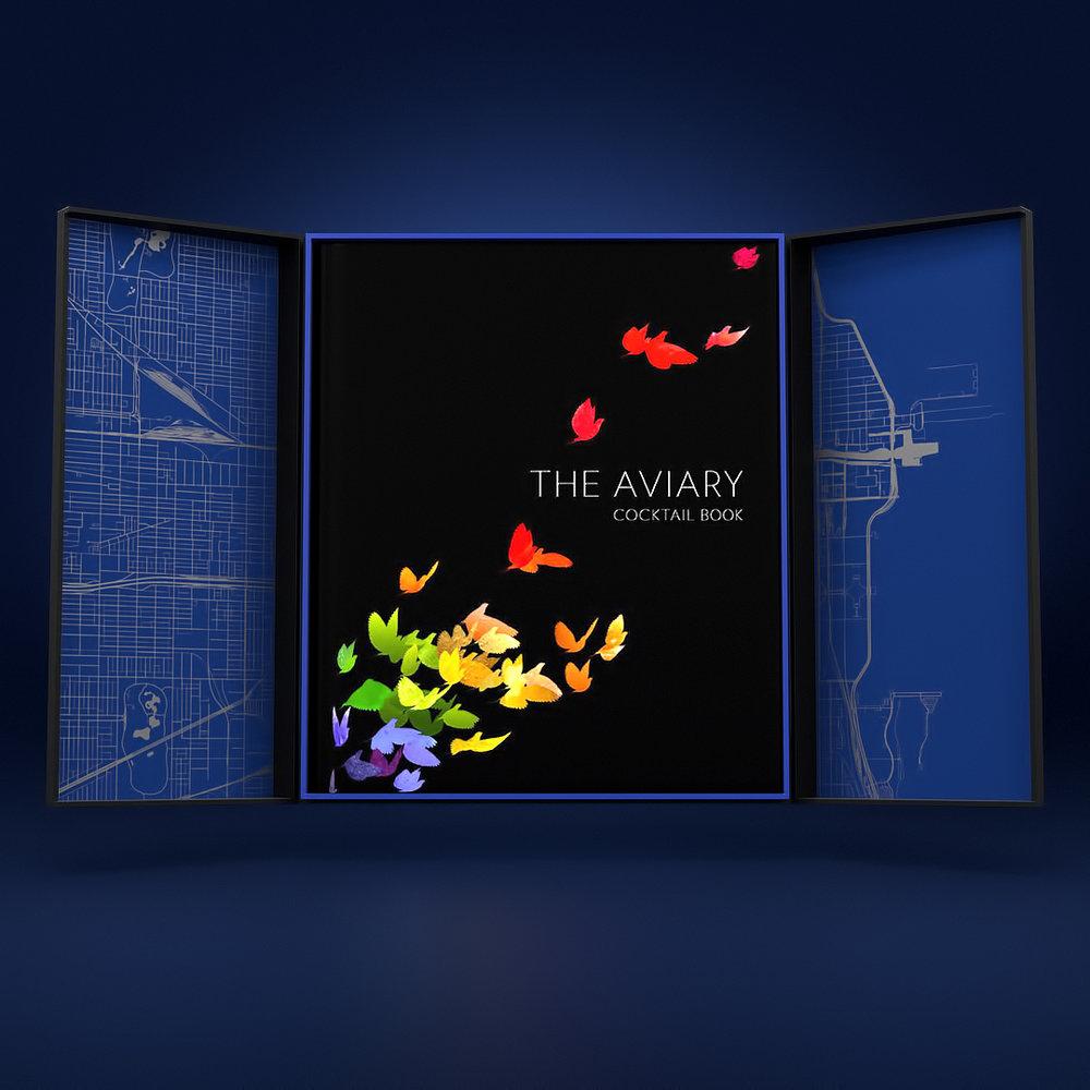 theAviaryCocktailBook_reserveEdition.jpg