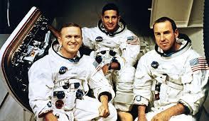 Apollo8-crew.jpg