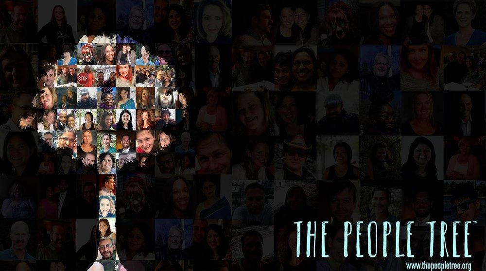 people tree.jpg