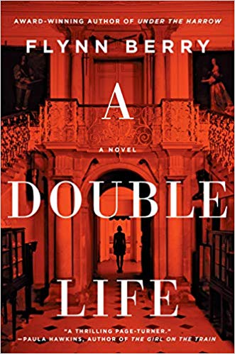doublelife-cover.jpg