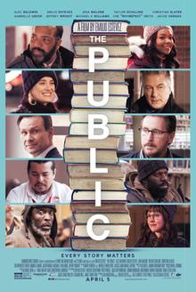 The public-2.png