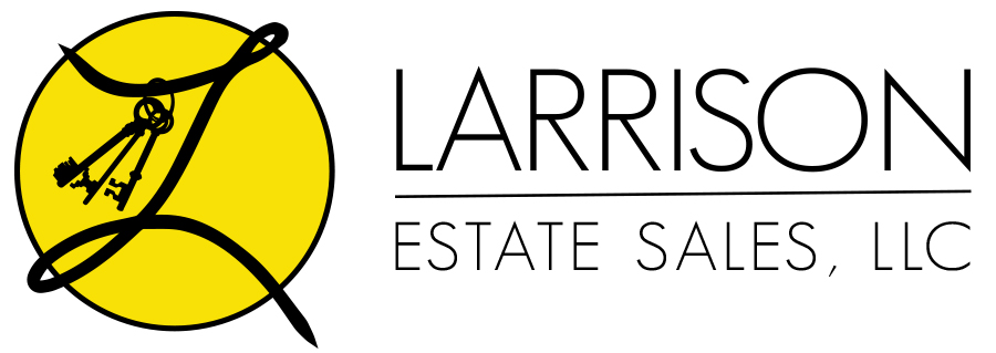 Larrison Estate Sales, LLC