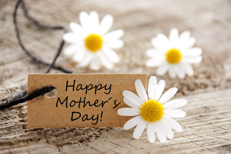 natural-label-happy-mothers-day-looking-words-40006414.jpg