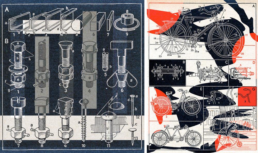 screws , bikes.jpg