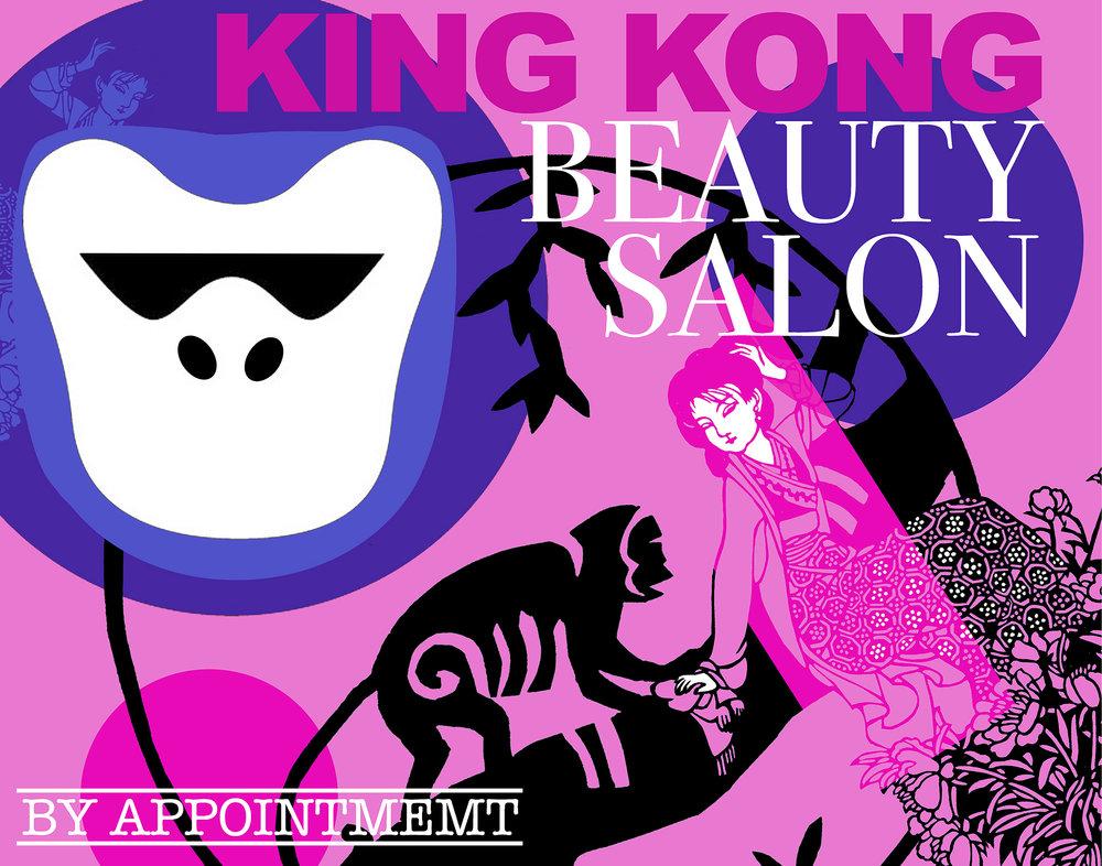 Kink Kong Salon.jpg