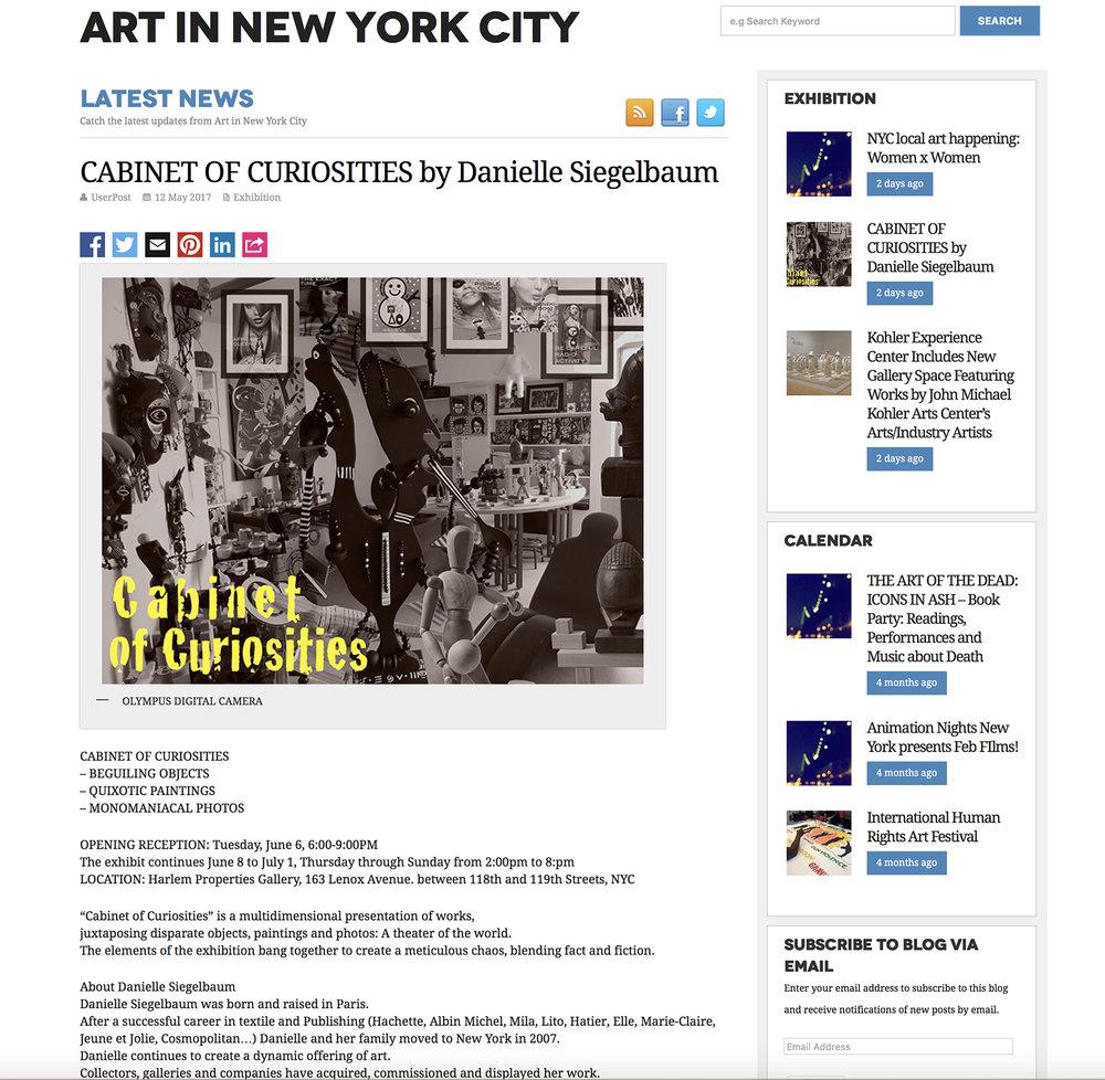 Art in New York Citiy.jpg