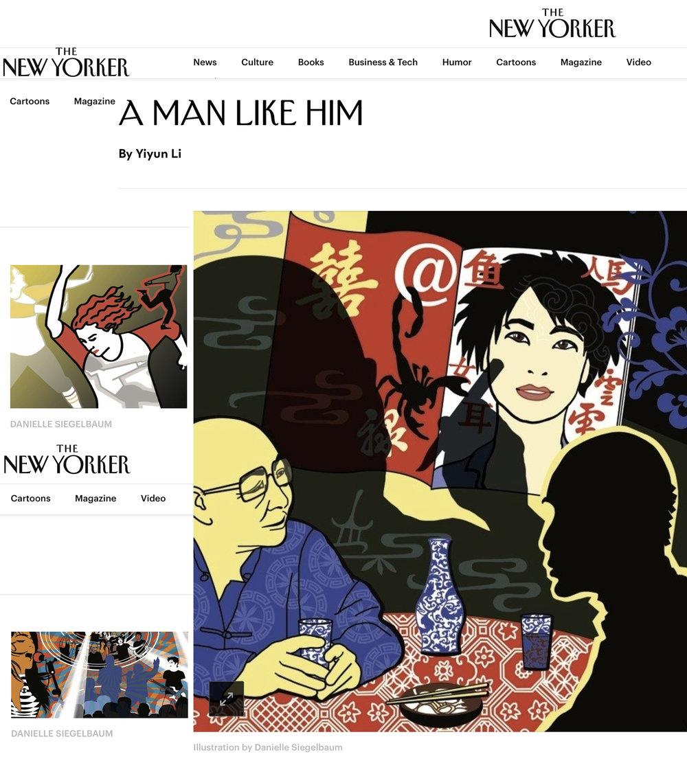 the+New+Yorker.jpg