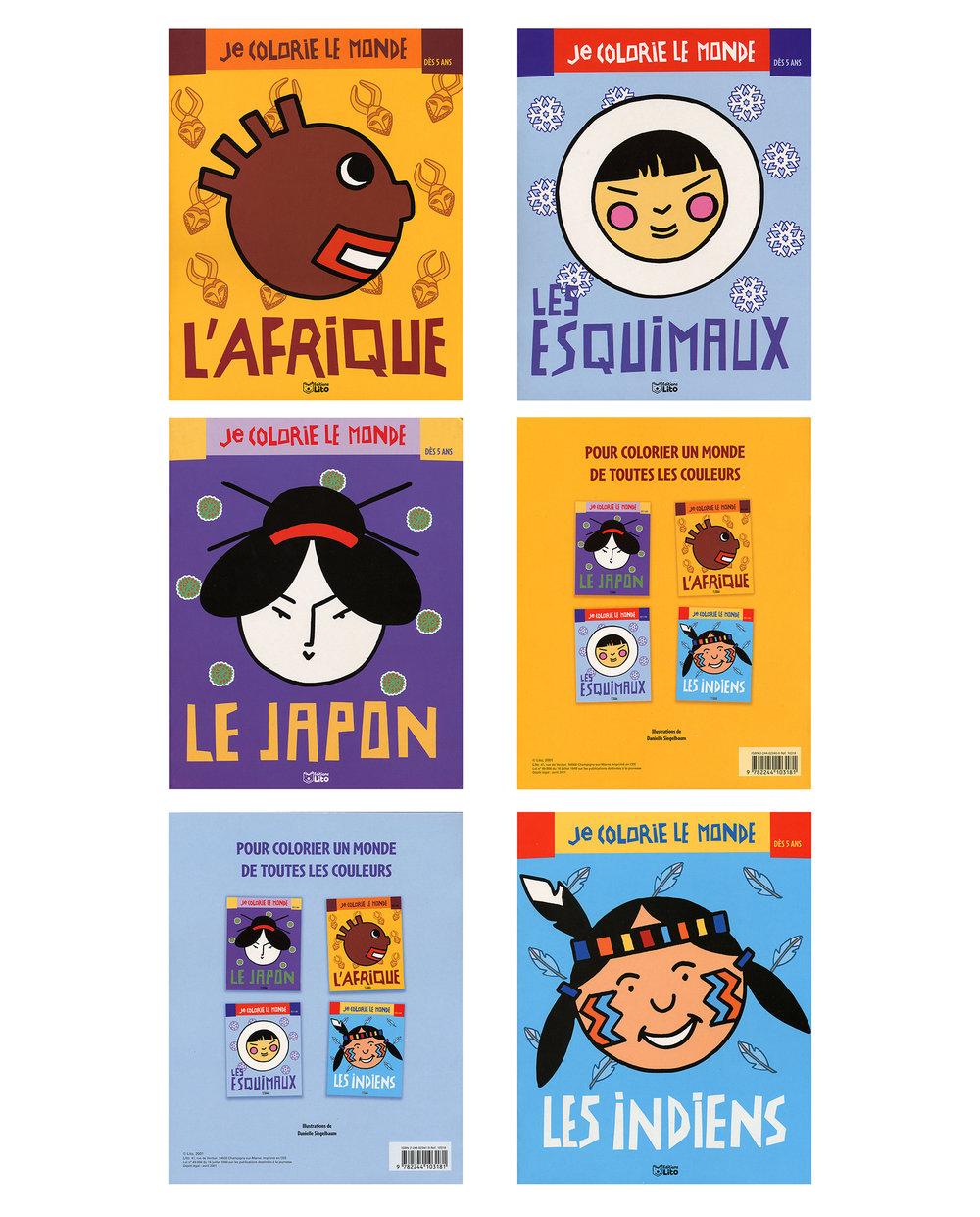 children books.jpg