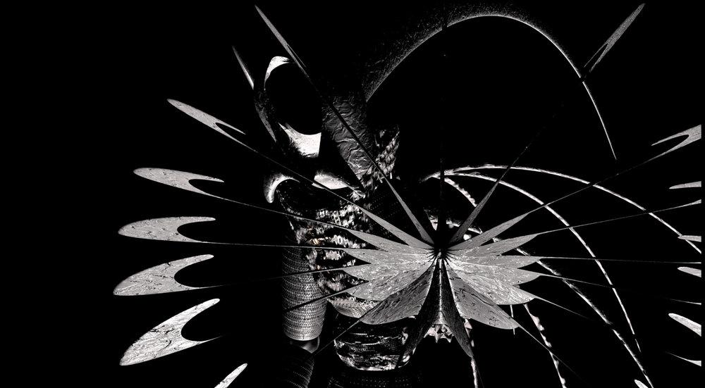 grim reaper - cc- 13-12-14.jpg