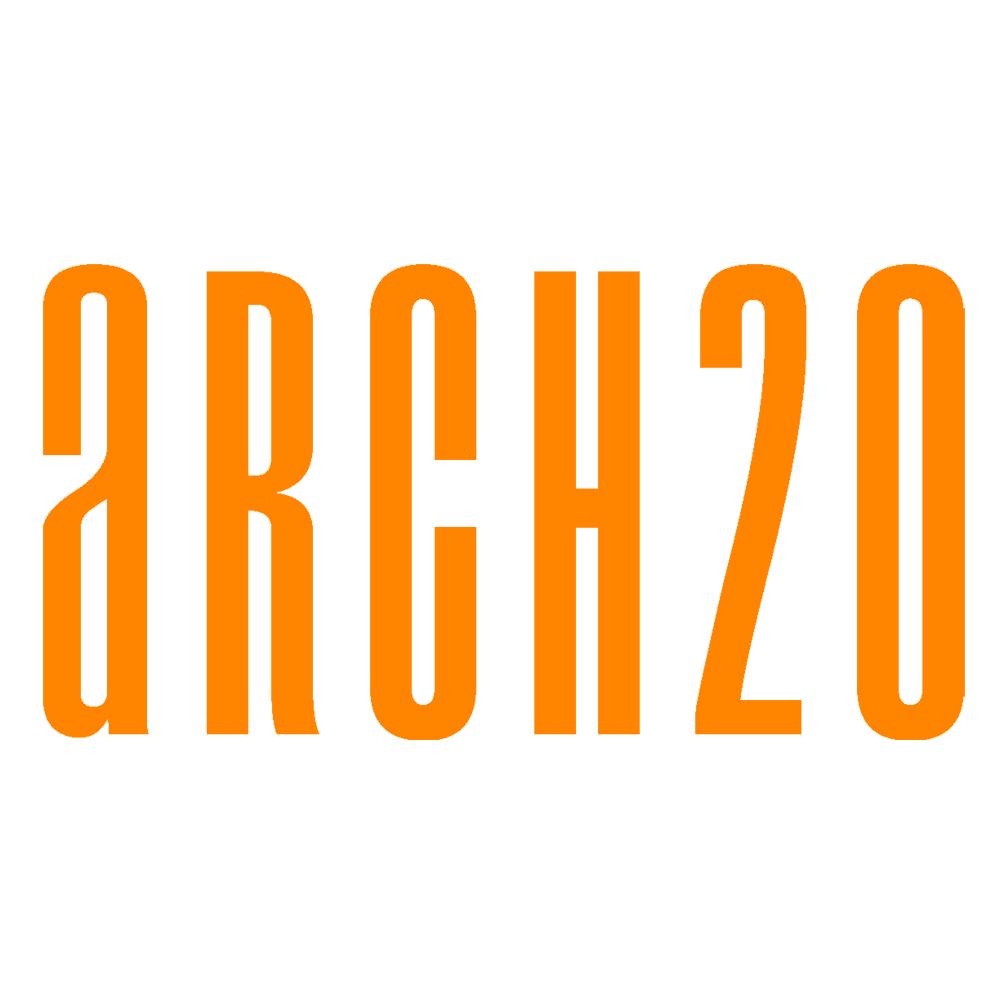 Arch2O_logo.jpg