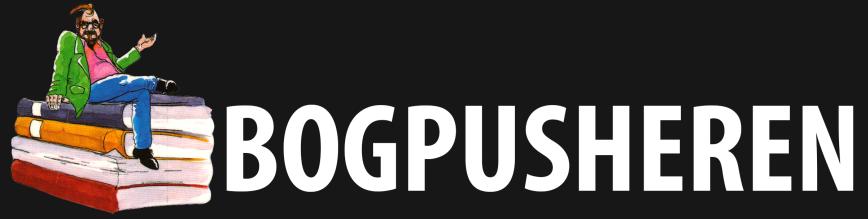 bogpusheren logo2.PNG