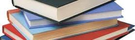 bøger med kant logo.jpg