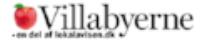 Villabyerne logo.png