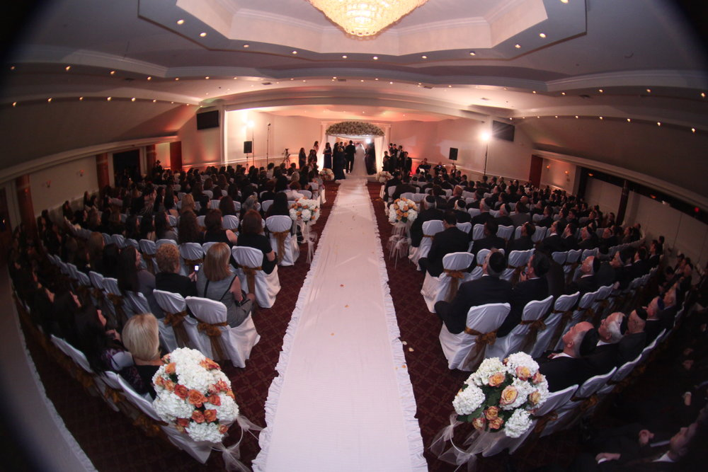 Grand Ballroom Ceremony2.jpg