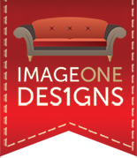 Image One Designs