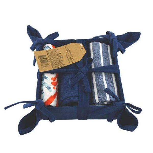 towel basket blue.jpg
