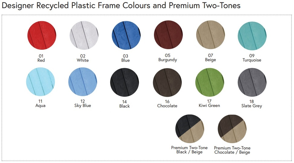 pub stool colours.jpg