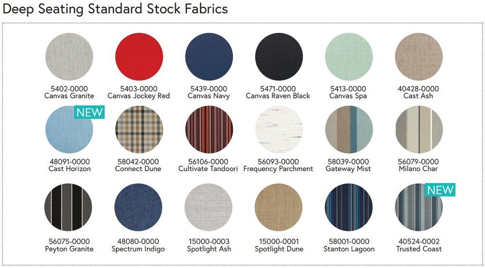 seating fabric options.jpg