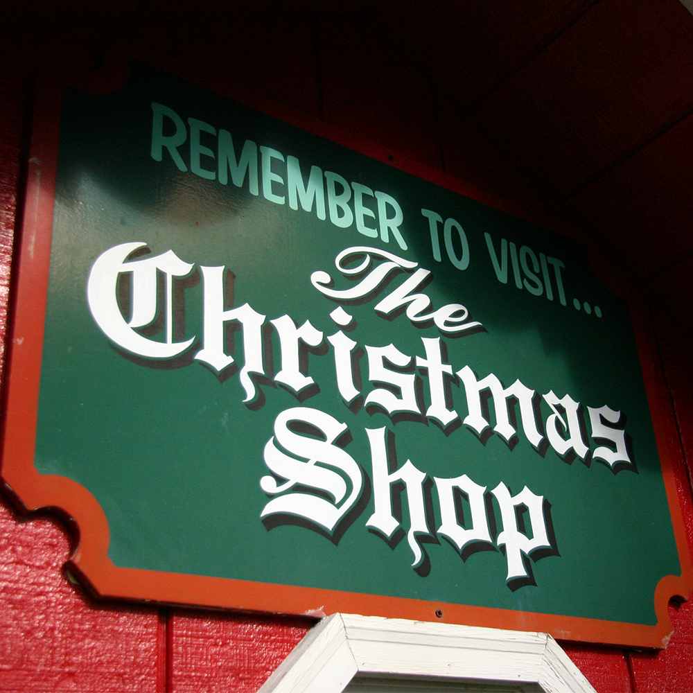 OURFARM_CHRISTMASSHOP.png