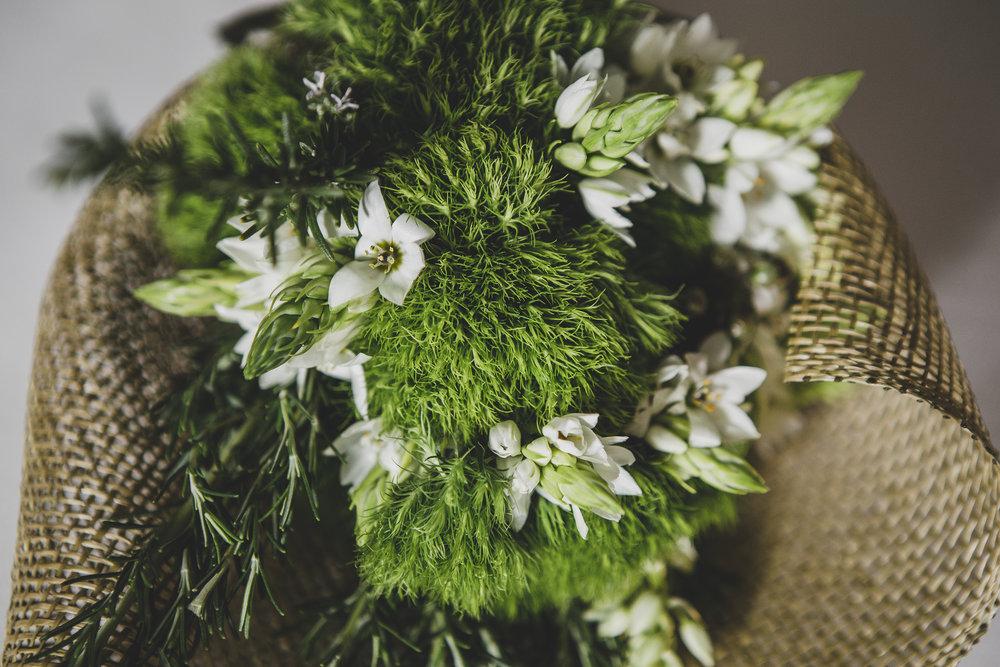 boutique de flores, decoração de eventos, assinatura de flores, flores para empresa