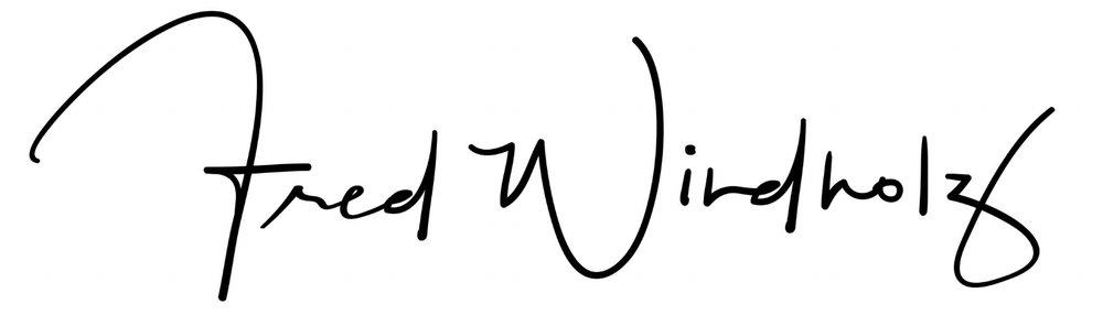 fred windolz signiture flat.jpg