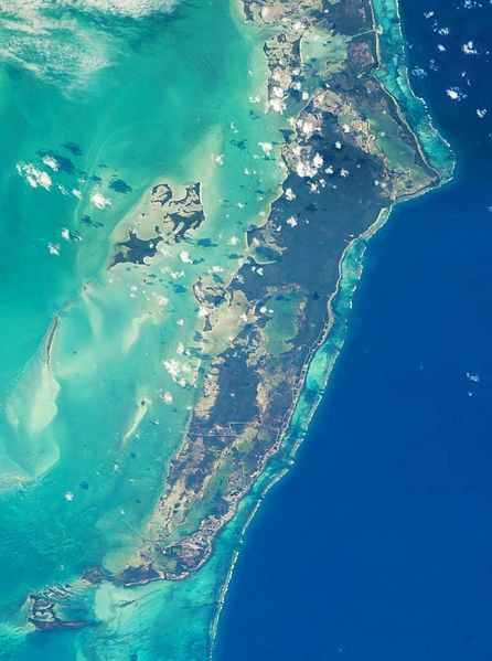 Ambergris_Caye_from_space.jpg
