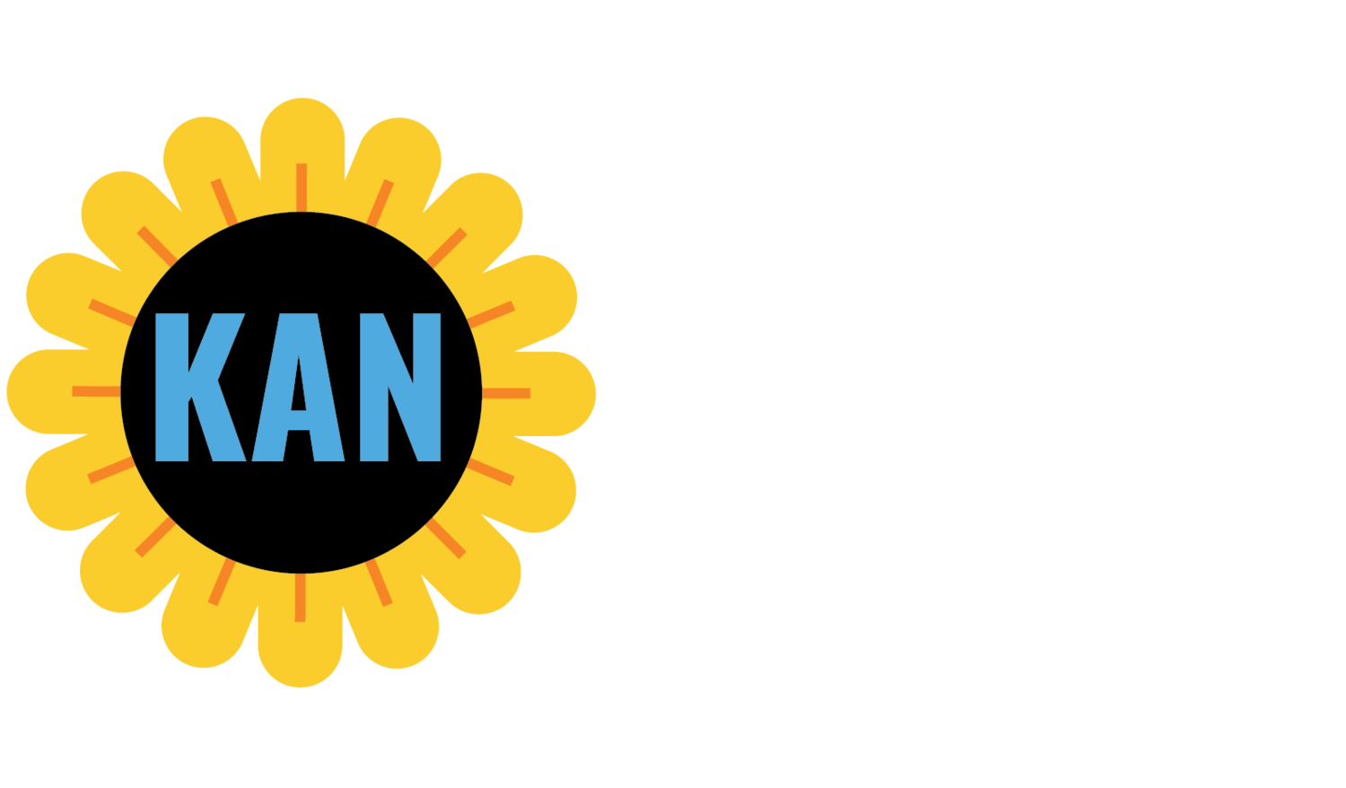 Kansas Assisters Network