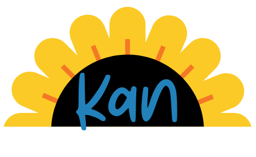 Kansas Assistance Network