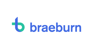 Braeburn_Logo-01.png