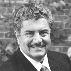 Jerry Karabelas, Ph.D. Independent Director