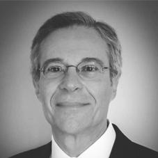 Dennis H. Langer, M.D., J.D. Independent Director