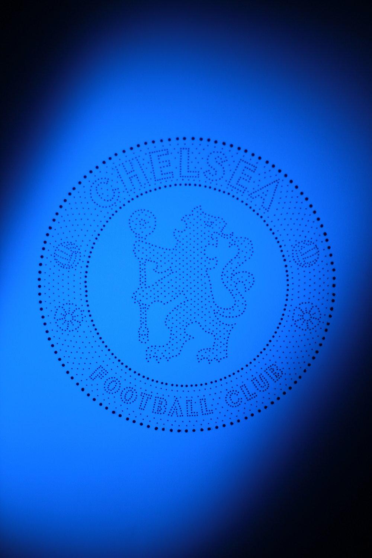 Chelsea holepunch blue.JPG