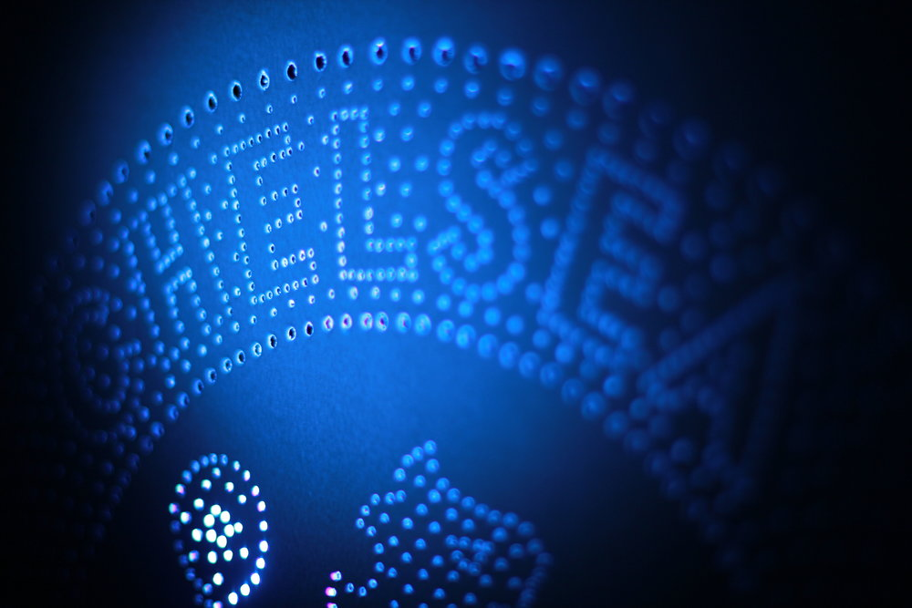Chelsea blue closeup.JPG