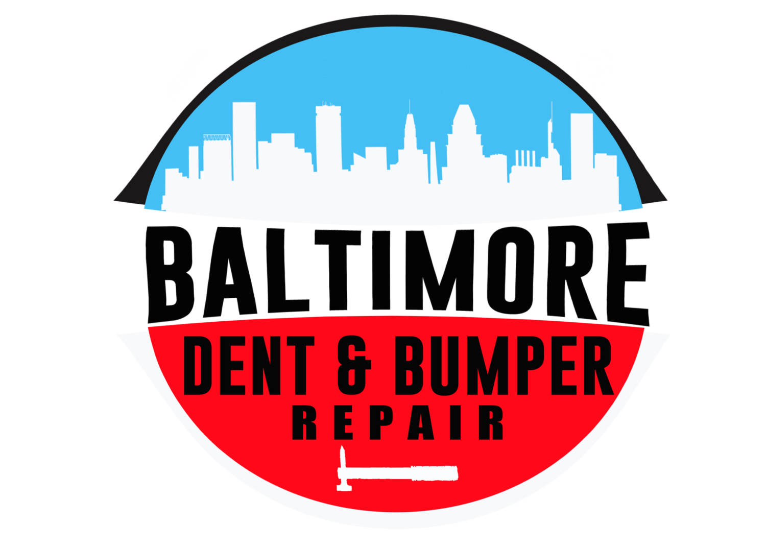 Baltimore Dent & Bumper Repair
