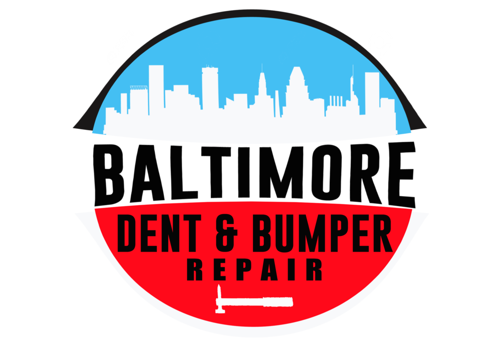 BaltimoreDent&BumperRepair.png