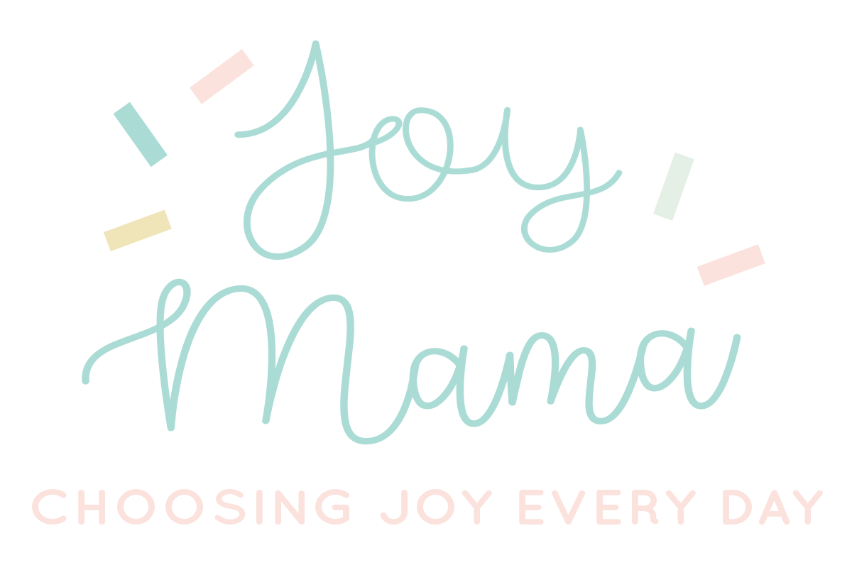 personal invitation joy mama