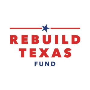 rebuild-texas-logo.png