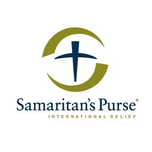 samaritans-purse-logo.png