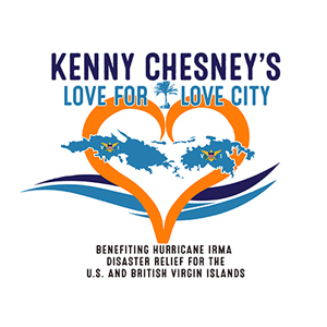 love-for-love-city-logo.png