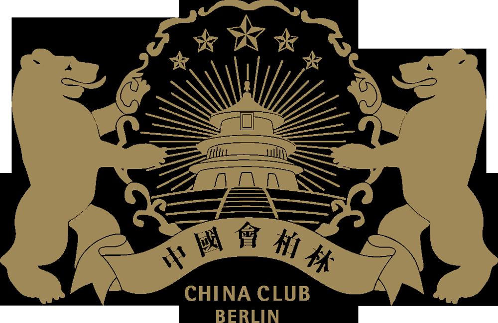 China-Club.png