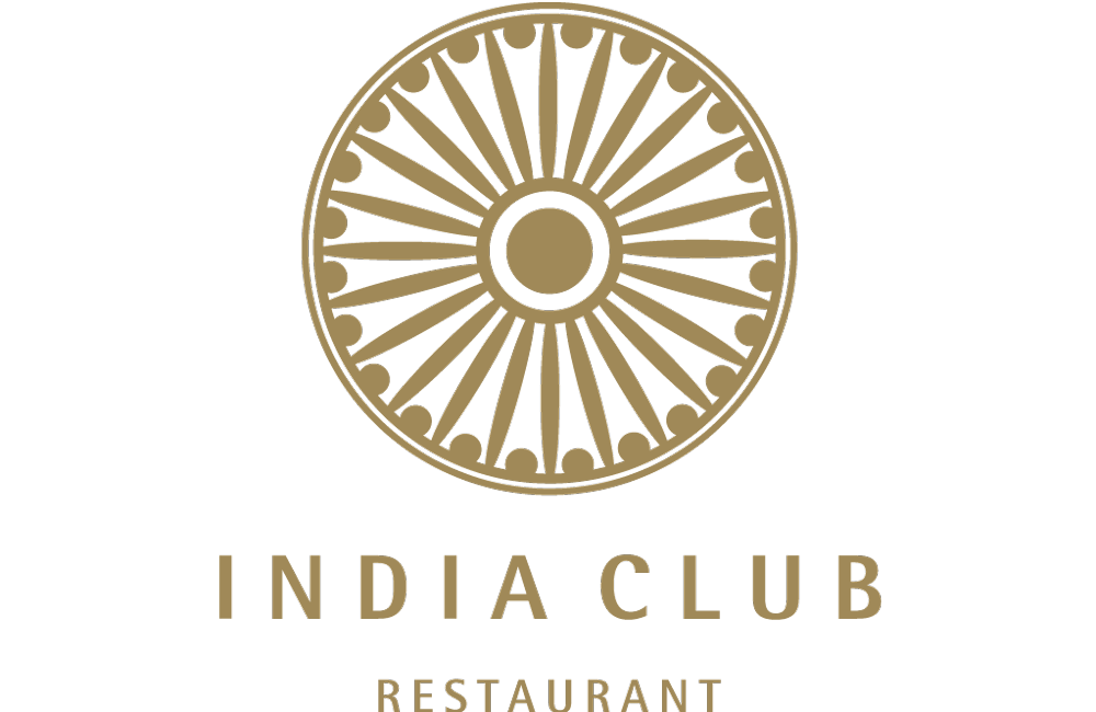 India-Club.png