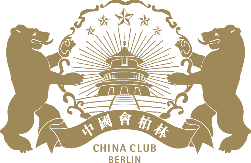 China-Club.png